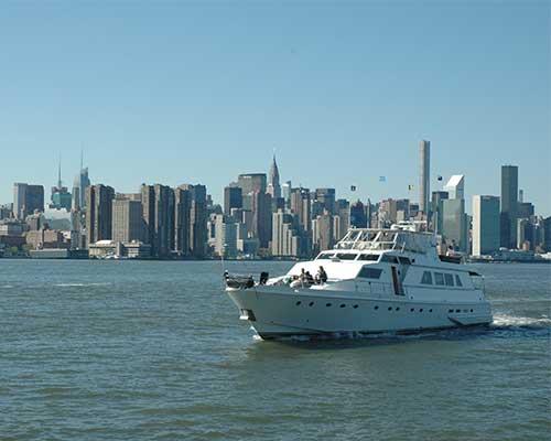 Wedding-Yacht-NYC